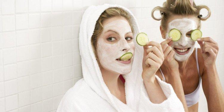 masque-visage-concombre
